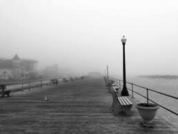 MaryAnn Vitiello Photography - Landscapes