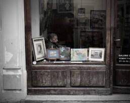 MaryAnn Vitiello Photography - portrait