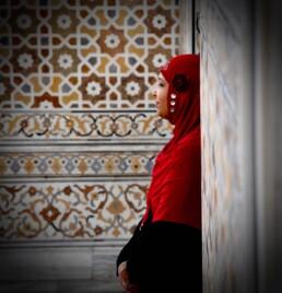 MaryAnn Vitiello Photography - women