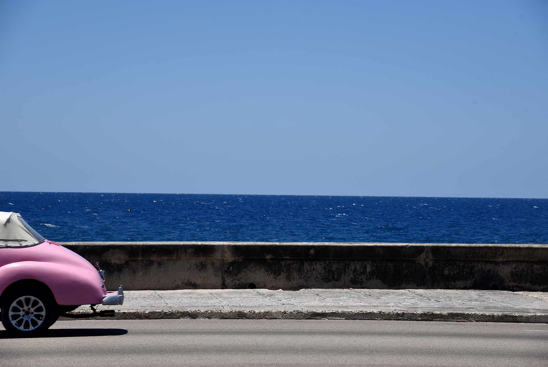 MaryAnn Vitiello Photography - Cuba